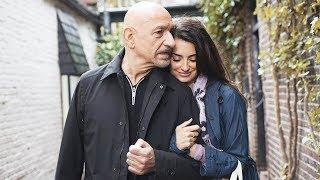 Top 10 Older Man - Younger Woman Romance Movies (2005 - 2011)