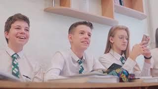 Top 10 Global Teacher Prize Ukraine 2020