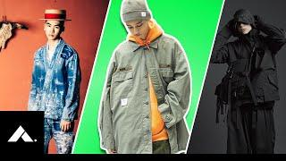 HOW TO DO Japanese Street Style The Right Way