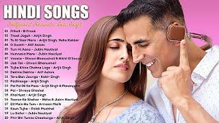 New Hindi Song 2021 July