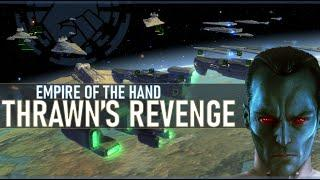 Name Your ships! Empire of the Hand   IMPERIAL CIVIL WAR   Star Wars: Empire at War Mod