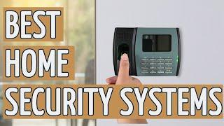 Best Home Security System: TOP 10 Best Home Security Systems AMAZON REVIEWS