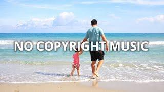 Growing Up - Scott Buckley (Extended 10 Minute Loop) No Copyright Music