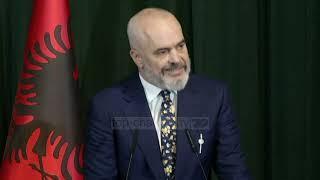 Rama: Sot nisi aksioni OFL/ Kryeministri informon edhe presidentin e Parlamentin Europian