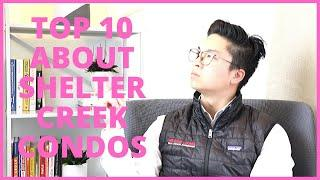 Top 10 Things To Know About Shelter Creek San Bruno   Considering A Shelter Creek San Bruno Condo?