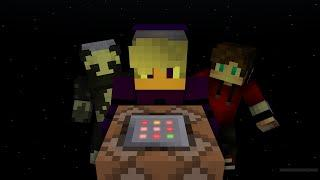 Minecraft Cool Skin Names [ Top 10 Trend Minecraft Skins ] #1