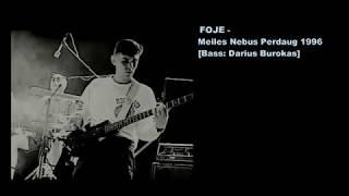 Top 10 great Lithuanian bass lines