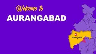 Aurangabad , Top 10 place to visit in aurangabad, Tourist spot in aurangabad, aurangabad maharashtra