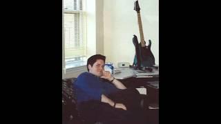 EDDIE DONOVAN - Jump Swing Jazz (Van Halen Cover)