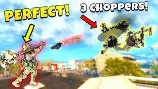 *NEW* WARZONE BEST HIGHLIGHTS! - Epic & Funny Moments #34