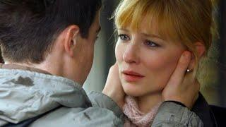 Top 10 Older Woman - Younger Man Romance Movies (Part 3)