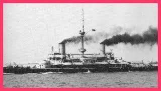 Top 10 Outstanding Battleships of World War I