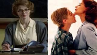 Top 10 Teacher Student Relationship Movies