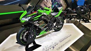 Top 10 New 2020 Motorcycles TO BUY UNDER $10,000