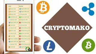 bitcoin exchange | bitcoin to litecoin | best e currency exchangers| dollar buy sell website| crypto