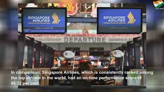 sia in world s top 10 most punctual airline list 5e108c3ed1c82