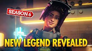 Apex Legends WTF & Funny Moments #388
