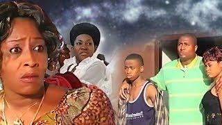 The Jezebel Woman I Married And Her Wicked Mother Destroyed My Life - 2019 Latest Nigerian Movies