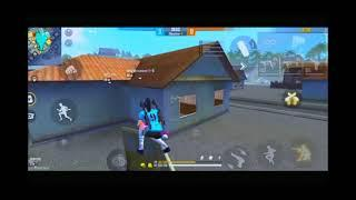 top 10 free fire secret best hiding place in free fire from Anshu gaming YouTube channel