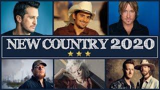 Country Music Playlist 2020 - Top New Country Songs 2020-2021 | Best Country Hits Today