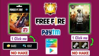 Free Fire free diamond earning app - 10$ Free Google gift card - mGamer app payment proof - mGamer