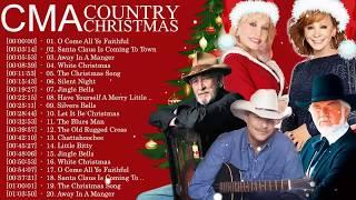 Country christmas Songs of all time - Best Classic Country Christmas Music Ever
