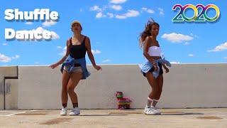 Best Shuffle Dance Music 2020 ♫ Melbourne Bounce Music 2020 ♫ Electro House Party Dance 2020 #056
