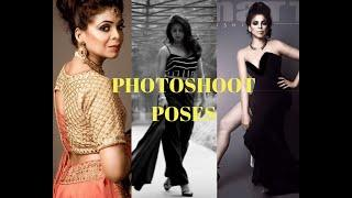 Top 10 Stylish Photoshoot Poses for Girls 2020    Best Photography Poses 2020
