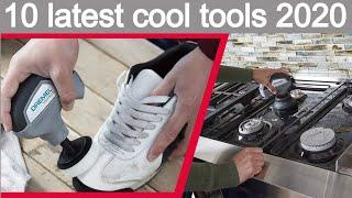 10 latest cool tools to use in 2020 | woodworking tools, power tools, home improvement tools #list15