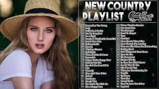 Best Country Songs 2020 | Country Music Playlist 2020 | New Country Songs 2020 | Country Love Songs