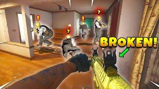 *NEW* WARZONE BEST HIGHLIGHTS! - Epic & Funny Moments #155