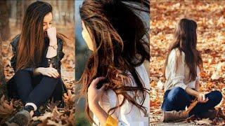 Top 10 Hidden photo poses  New stylish Hidden photo poses  Girls Hidden photo poses  