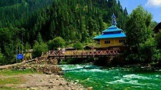 Top 50 beautiful place in Pakistan   Pakistan natural beauty explore    best place for tour (part-2)