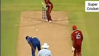 Top 10 Killers Balls on Face in Cricket History of All Times - Killer Bouncers on Face