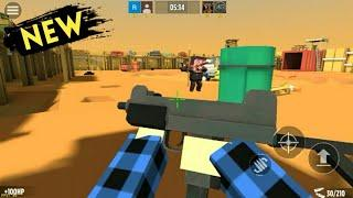 Top 10 NEW Android Games | Games of The Month - JUNE | Online/Offline