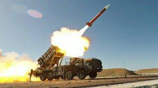 Top Ten Anti-Aircraft Missile Systems In The World 2020 | Top 10 Anti-Aircraft Missile Systems 2020