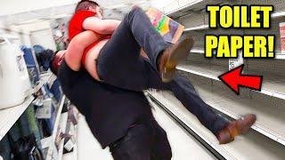 Top 10 WORKERS vs CUSTOMERS! (Guy Loses it, McDonalds Freakout)