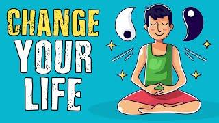 12 Simple Habits That Will Change Your Life