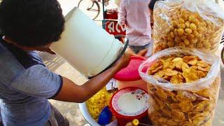 UNIQUE Foods around the World - Best street food / food compilation / TOP food near me / Part - 1523