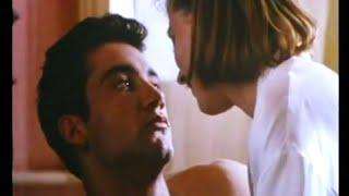 Top Incest Classic Movies | 10 Must Watch Now Movies 2020