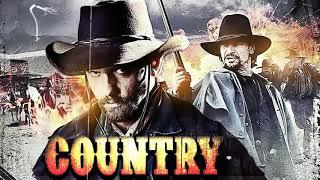 Best Old Country Music Collection Of All Time -  Top 100 Old Country Songs   Best Old Country Ever