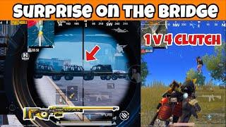 THIS IS WHY EVERY PUBG PLAYER LOVES AWM | PUBG Mobile | Mr Spike
