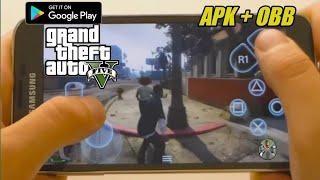 GTA 5 Type TOP 10 WORLD BEST GTA GAMES FOR ANDROID 2020 | BEST GTA GAMES FOR ANDROID IN HINDI