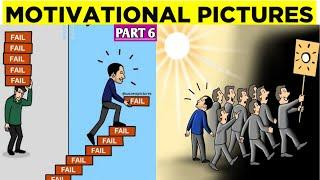 Top 25 motivational picture with deep meaning |one picture million words|pictures with deep messages