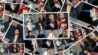 Top 10 Handsome Men In The Word (2020)