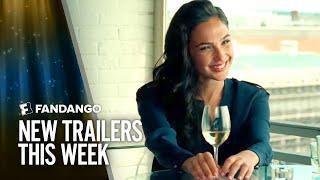 New Trailers This Week   Week 50   Movieclips Trailers