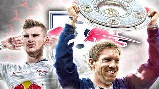 Why Julian Nagelsmann Is The Best Manager In Europe!