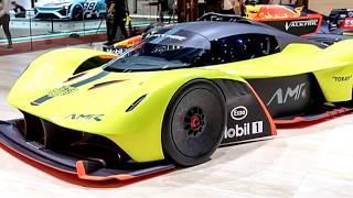 Top 10 Most Expensive Car in The Word 2020 Wow Amazing