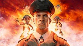 15 MOST HATED THINGS In Call of Duty Zombies History