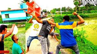 Must watch Top New Funny Videos Comedy Videos 2020(Episode -8) .Top New Comedy Video 2020 |